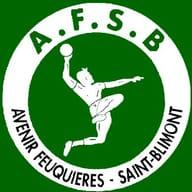 Avenir Feuquières Saint Blimont Vimeu Handball
