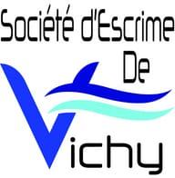 Société d'Escrime de Vichy