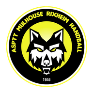 ASPTT MULHOUSE Handball