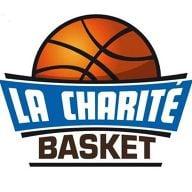 US Charitoise Basket