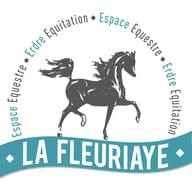 Espace Equestre la Fleuriaye