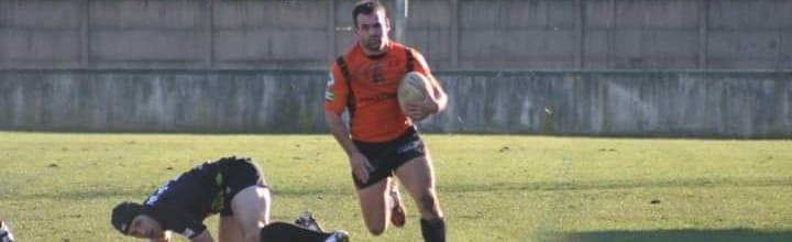 Adrien Jankowiak