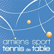 Amiens Sport Tennis de Table