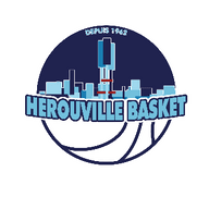 Herouville Basket