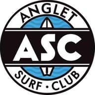 ANGLET SURF CLUB
