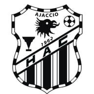 Handball Ajaccio Club
