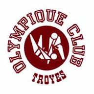 Olympique C Troyes