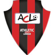 AC Longué Football