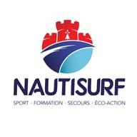 NAUTISURF ST-MALO SAUVETAGE SECOURISME