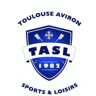 Toulouse Aviron Sports Et Loisirs