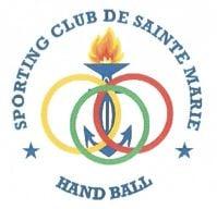 Sporting Club de Sainte Marie