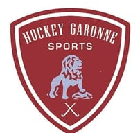 Hockey Garonne Sports