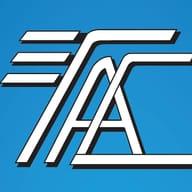 Tremblay Athlétique Club section Echecs