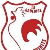 Gauloise de Trinite