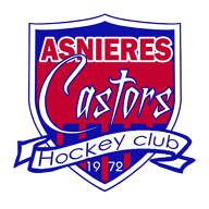 Asnières Castors Division 3