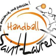 St Laurent de Chamousset HBC
