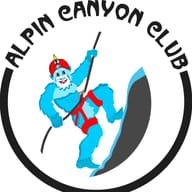 ALPIN CANYON CLUB