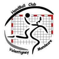 HBC Valentigney-Mandeure