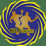 HBC Pithiviers