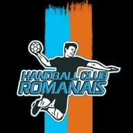 Handball Club Romanais