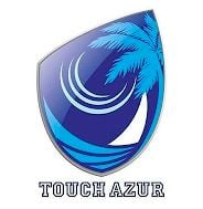 Touch Azur