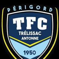 Trélissac Antonne Périgord FC