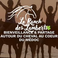 Ranch des Lamberts