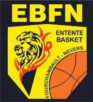 ENTENTE BASKET FOURCHAMBAULT NEVERS Handisport