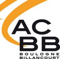 ACBB - Sports de glace