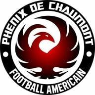 ASPTT CHAUMONT Football américain