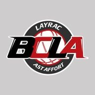BC Layrac Astaffort