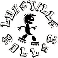 Luneville Roller