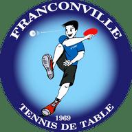 Franconville CTT