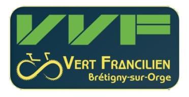 Velo Vert Francilien