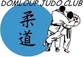 Domloup Sport Section Judo