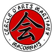 CERCLE ARTS MARTIAUX MACONNAIS