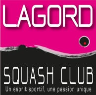 Lagord Tennis Club