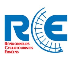 Rand Cyclo Ernee
