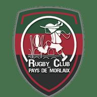 Rugby Club Du Pays De Morlaix