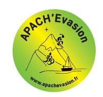 APACH'EVASION Handisport