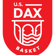 U.S.DAX Section Basket