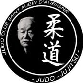 Judo Club Saint Aubin