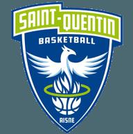 Saint Quentin