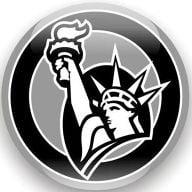 Liberateurs