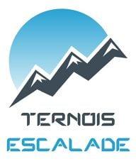 TERNOIS ESCALADE