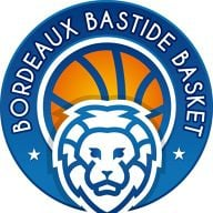 Bordeaux Bastide Basket