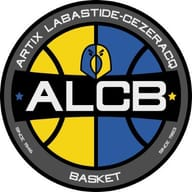 Artix Labastide-Cezeracq Basket
