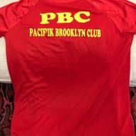 Le Pacif'ik Bowling Club