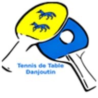 CENTRE CULTUREL DANJOUTIN SECTION TENNIS DE TABLE Handisport