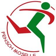 Fensch Moselle *